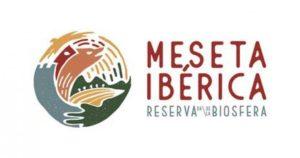 Reserva de la Biosfera Meseta Ibérica